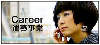 Career 演艺事业