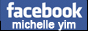 Michelle Yim Facebook Group